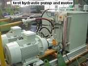 Mooring winch load test-hyd unit.jpg