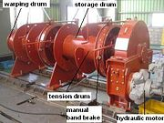Mooring winch load test-winch.jpg