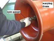 Mooring winch load test-rpm.jpg